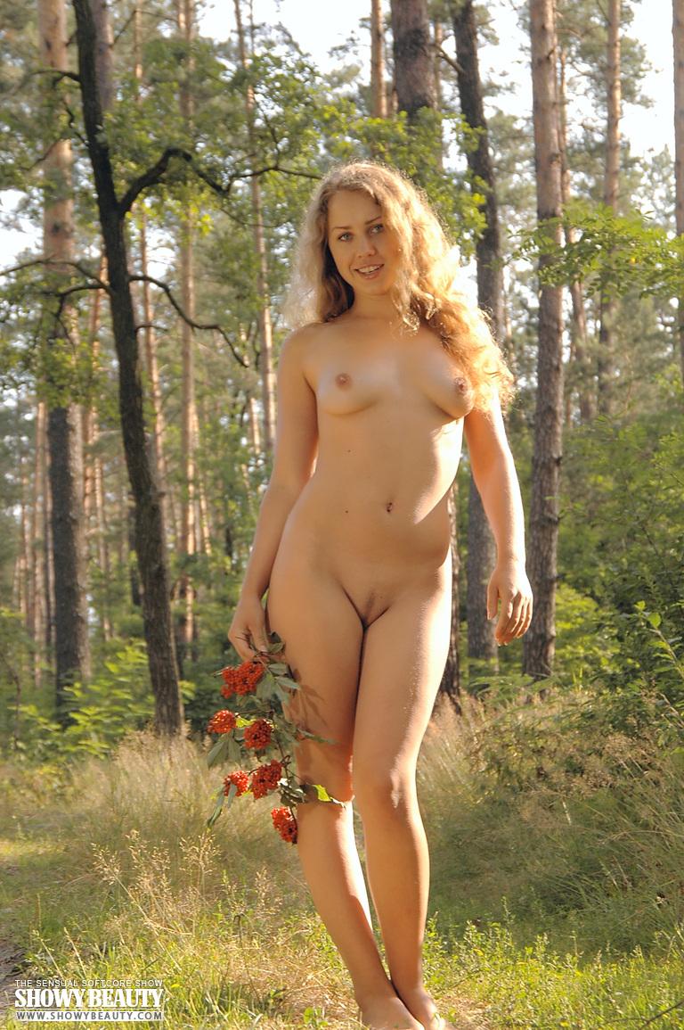 Naked fairy pics adult movies