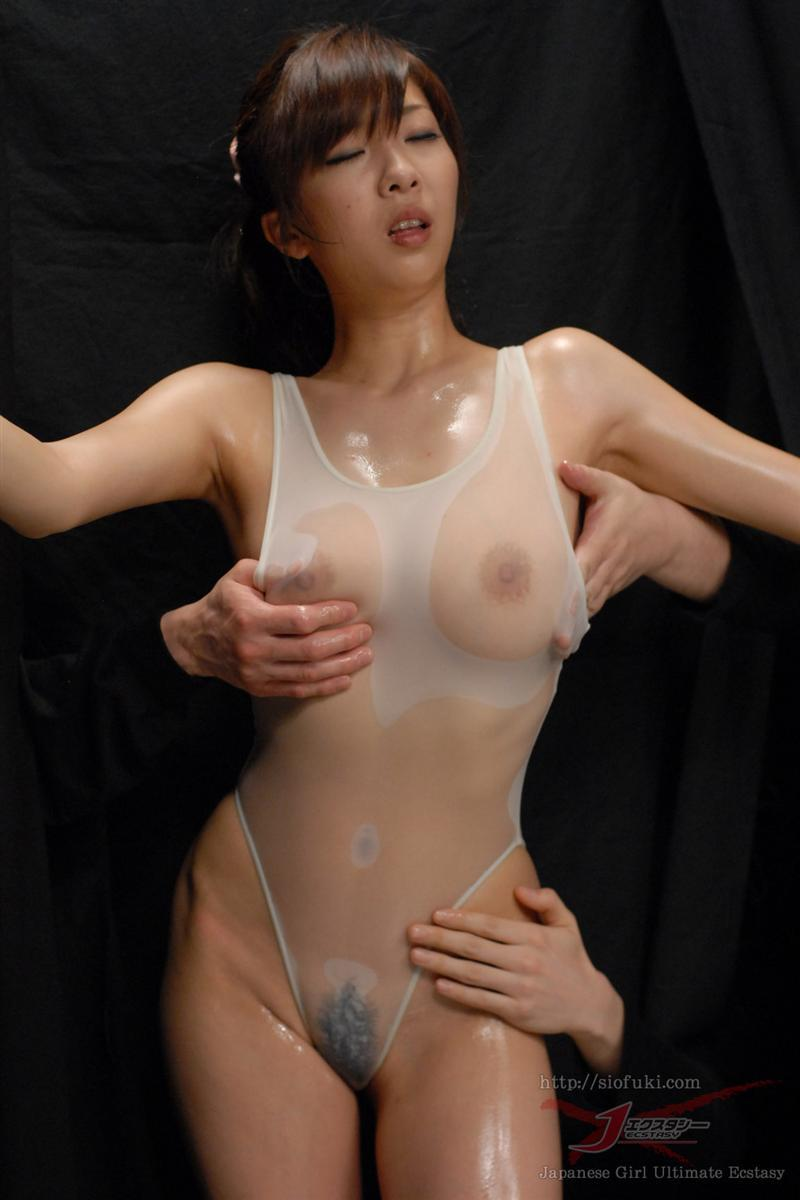 hot naked japanese